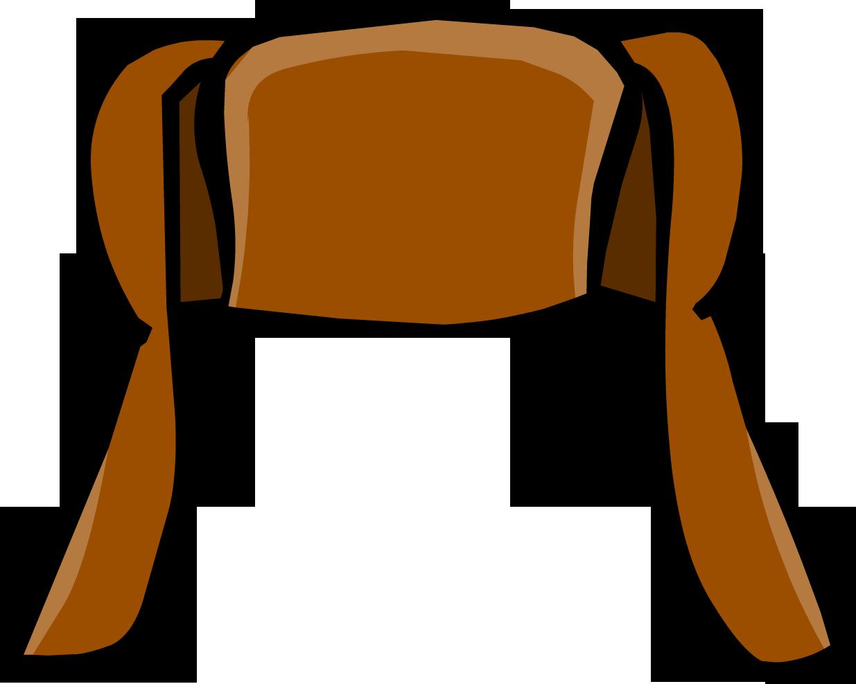 free download Image russian hat clothing. Ushanka transparent clip art