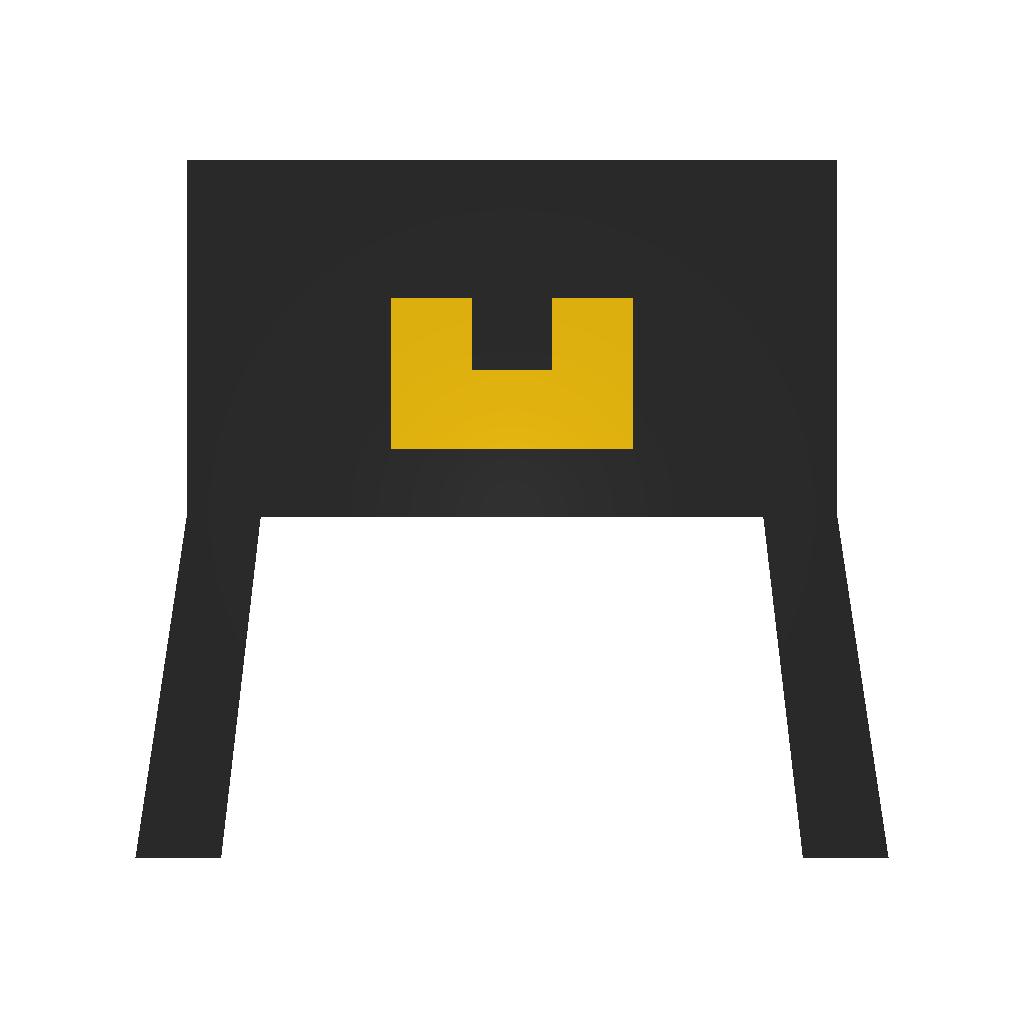 vector transparent download Ushanka transparent commie. Unturned bunker wiki fandom