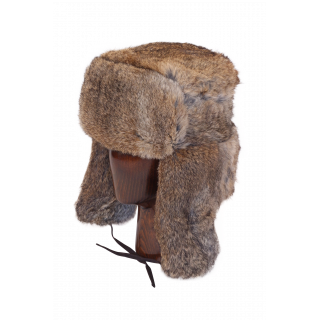 jpg transparent library Ushanka transparent kgb. Russian and hats northern