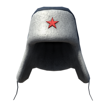 graphic transparent Ushanka transparent military. Steam community market listings