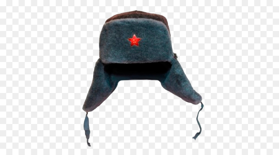 picture download Ushanka transparent winter. Cartoon png download free