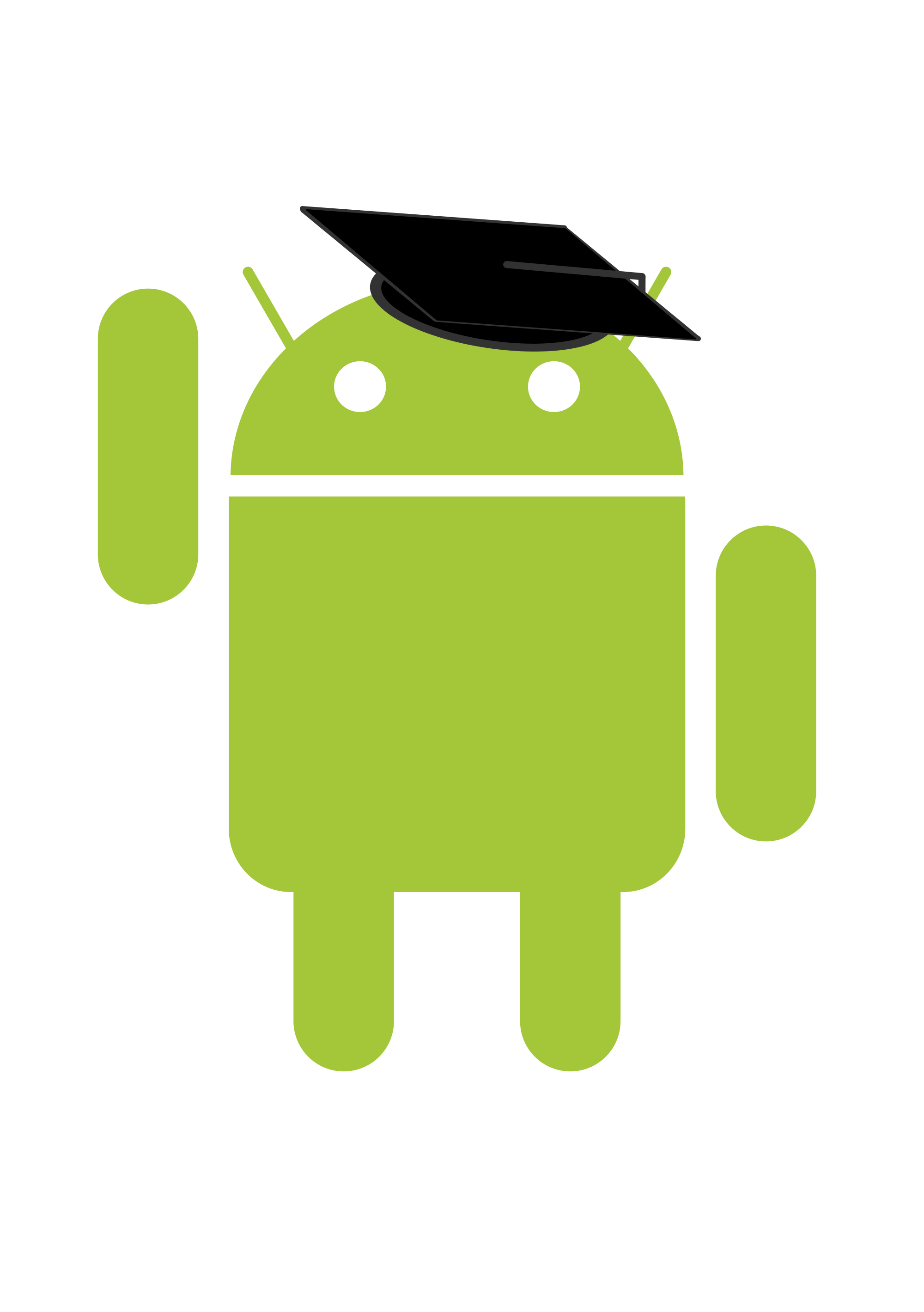free download File school wikimedia commons. Using svg android