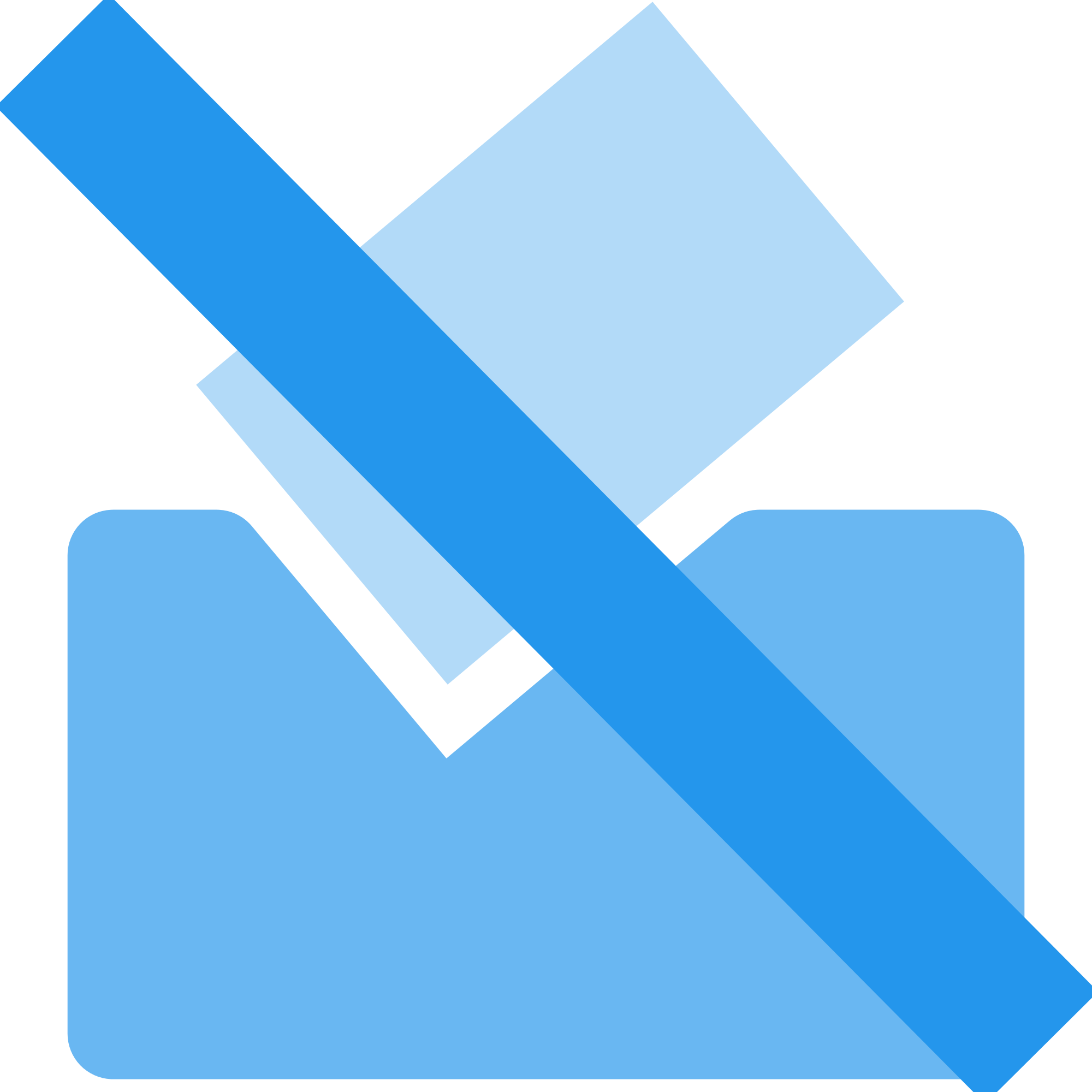 picture library Using svg hover. File icon vote wikimedia
