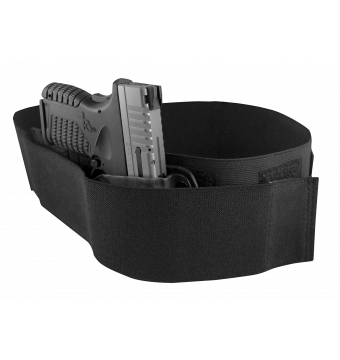graphic freeuse library V clip belt. Crossbreed holsters modular belly