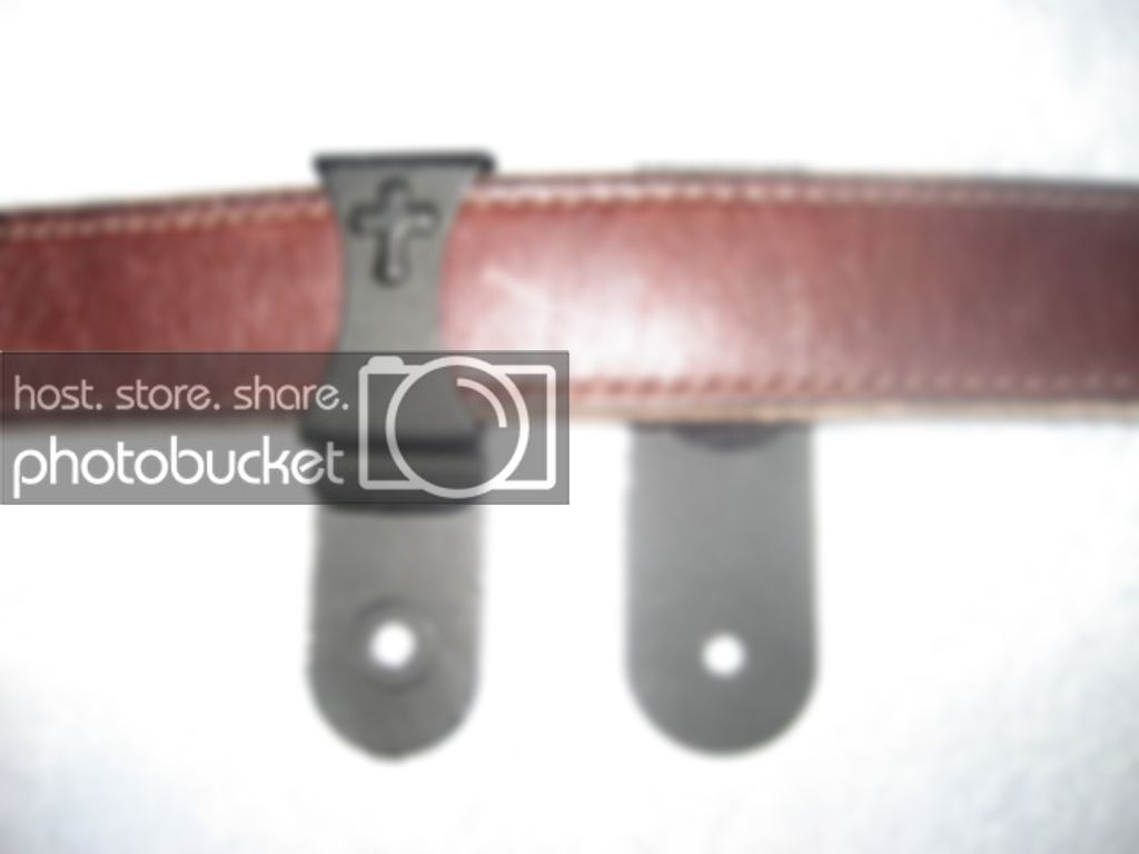 image freeuse download V clip belt velcro. Very pleased with my