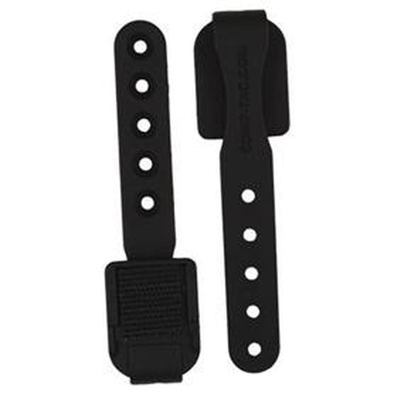 graphic library download V clip iwb. Velcro for holsters comp
