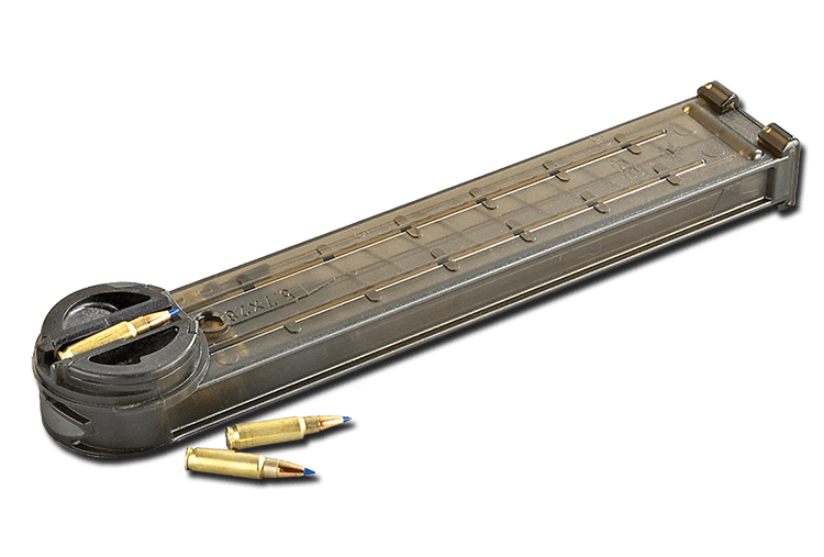 royalty free library Collection of free ammo. V clip loaded