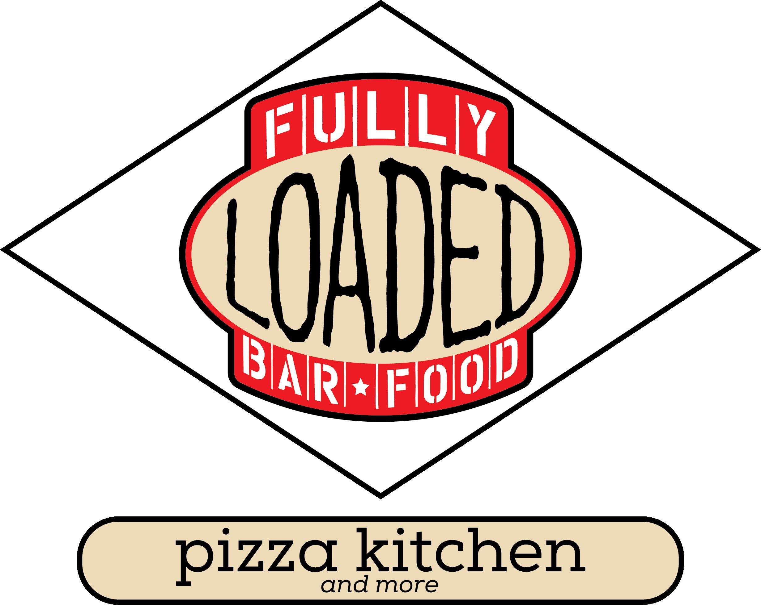 png free download Order online fully pizza. V clip loaded