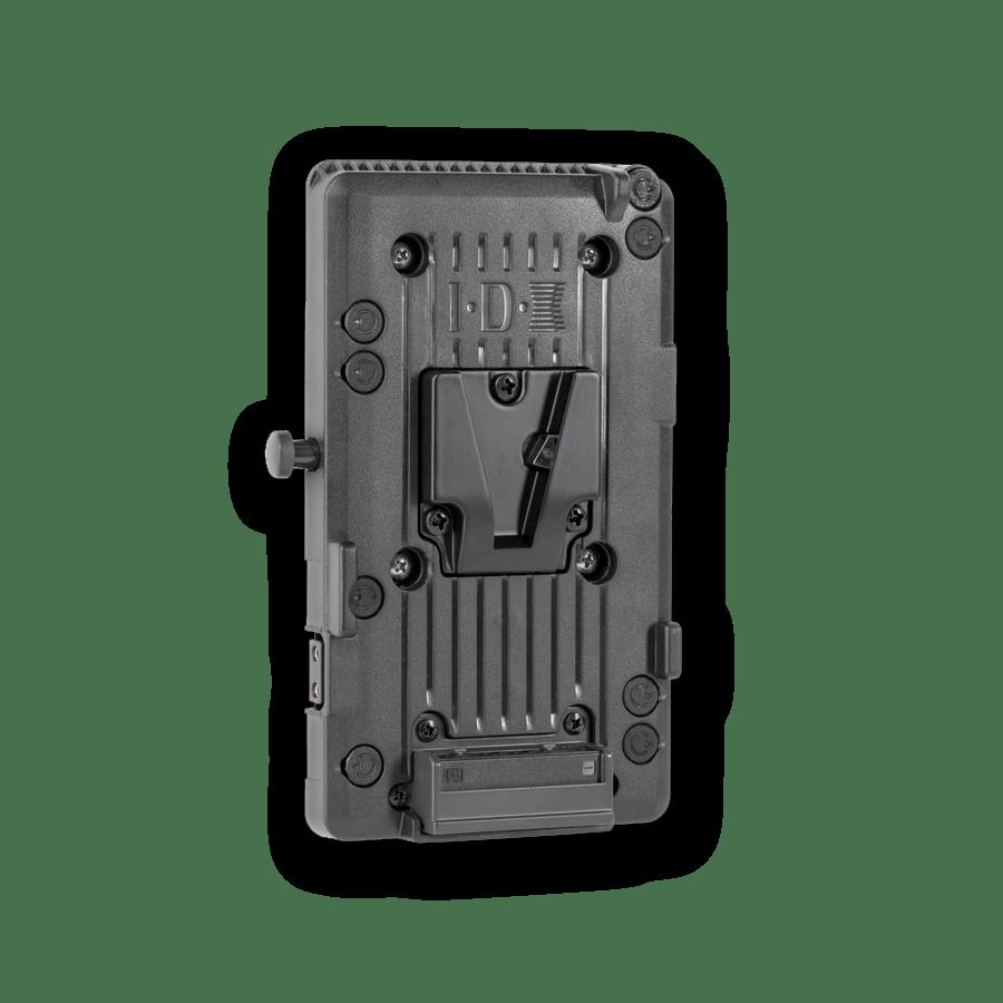 vector transparent download V clip lock. Rent battery belt red
