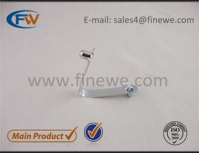 image library library V clip metal pipe. Us off manufacture supply