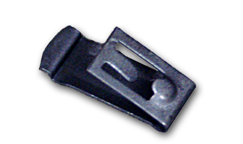 freeuse stock V clip retainer. Switch shape order per
