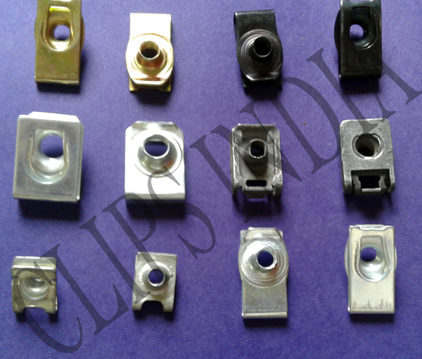 clipart freeuse stock Product clips india . V clip speed nut