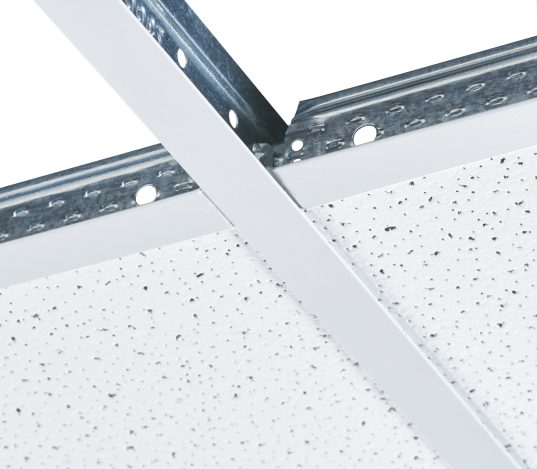 banner royalty free Grid systems ceilings armstrong. V clip suspended ceiling