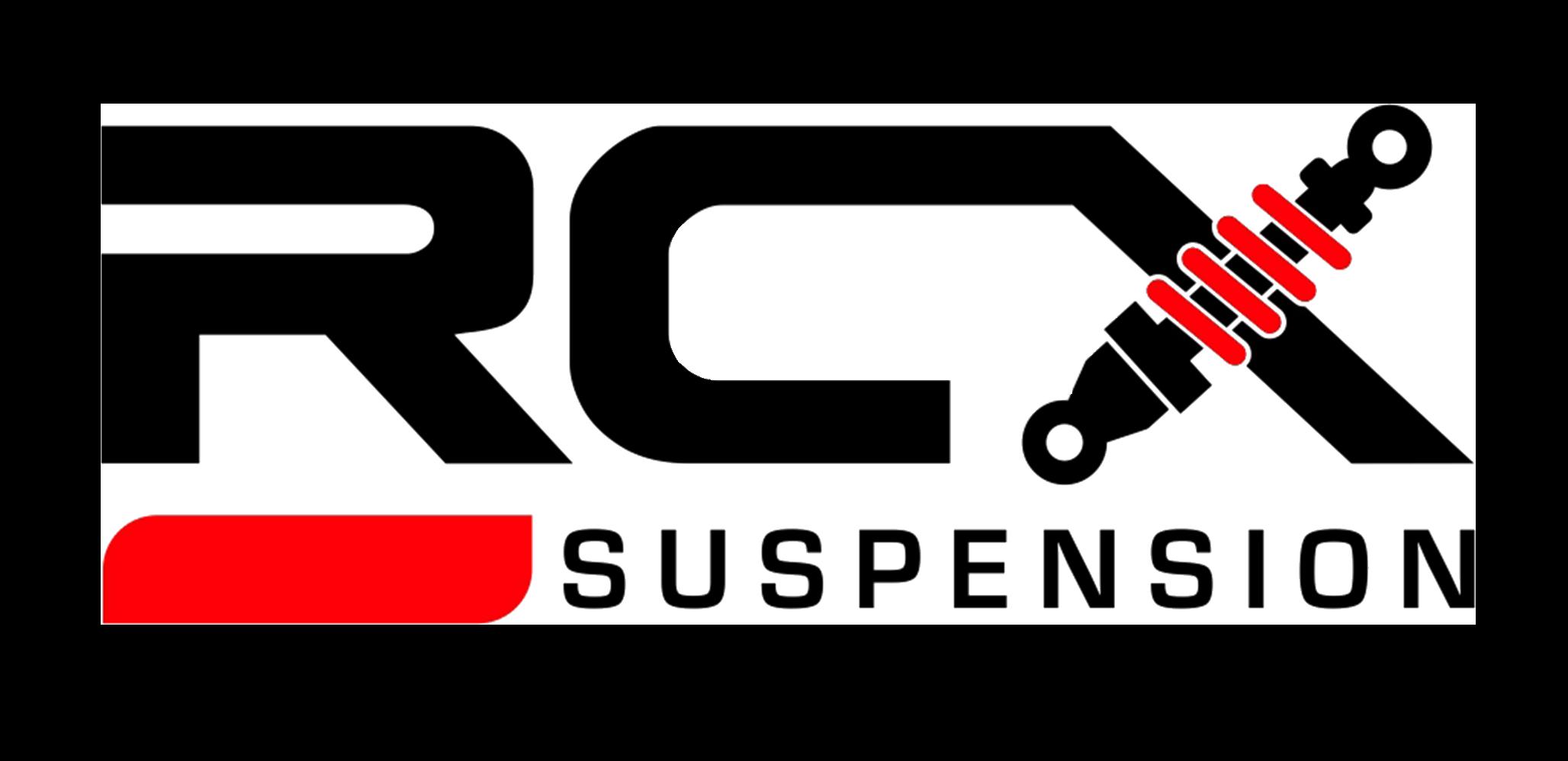 graphic royalty free library Rcxsuspension com . V clip suspension