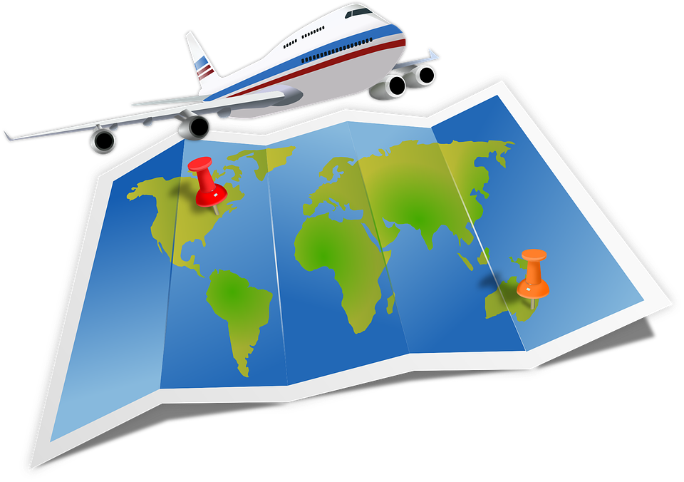 vector download Vacation clipart. Departure free on dumielauxepices