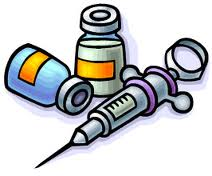 image royalty free Vaccine clipart. Free immunization cliparts download