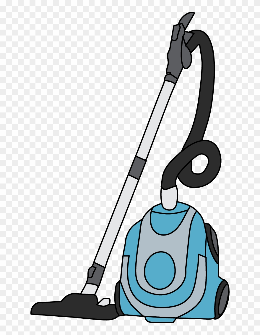 banner black and white download Vacuuming clipart cleaning. Free to use public