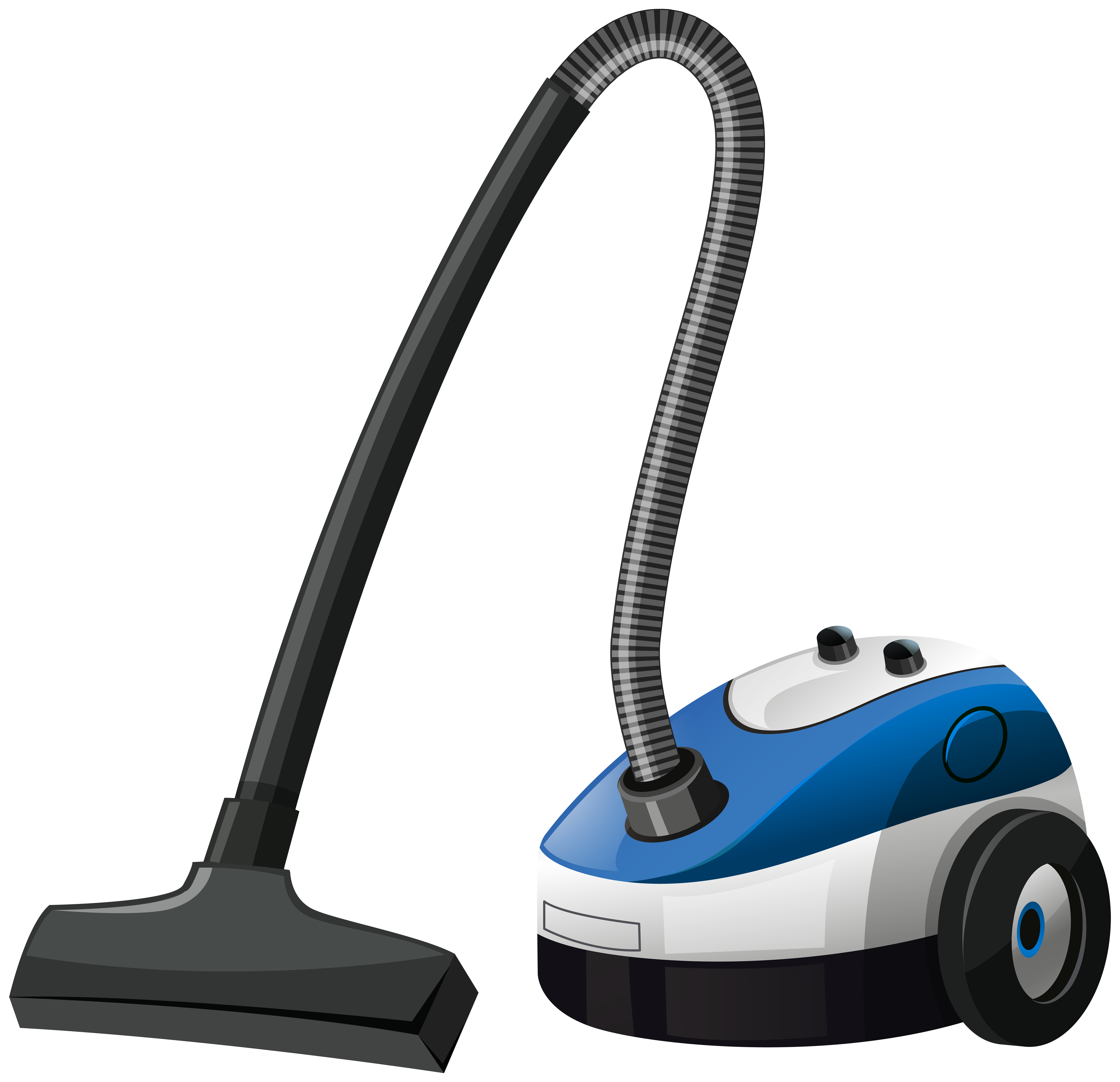 svg freeuse library Vacuum clipart. Cleaner png clip art