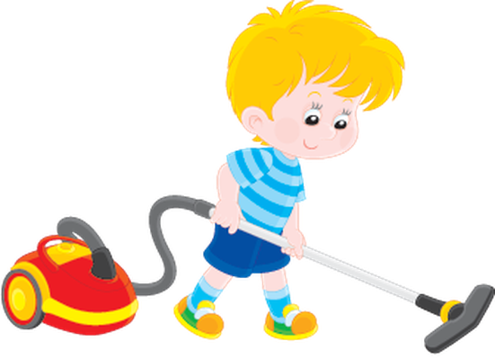 graphic black and white download Kid vacuum clipart. Image result for clip