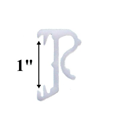 jpg royalty free valence clip 1 inch #142864971