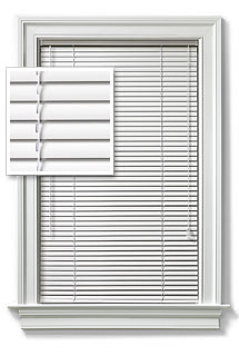 clipart transparent library Next Day Blinds