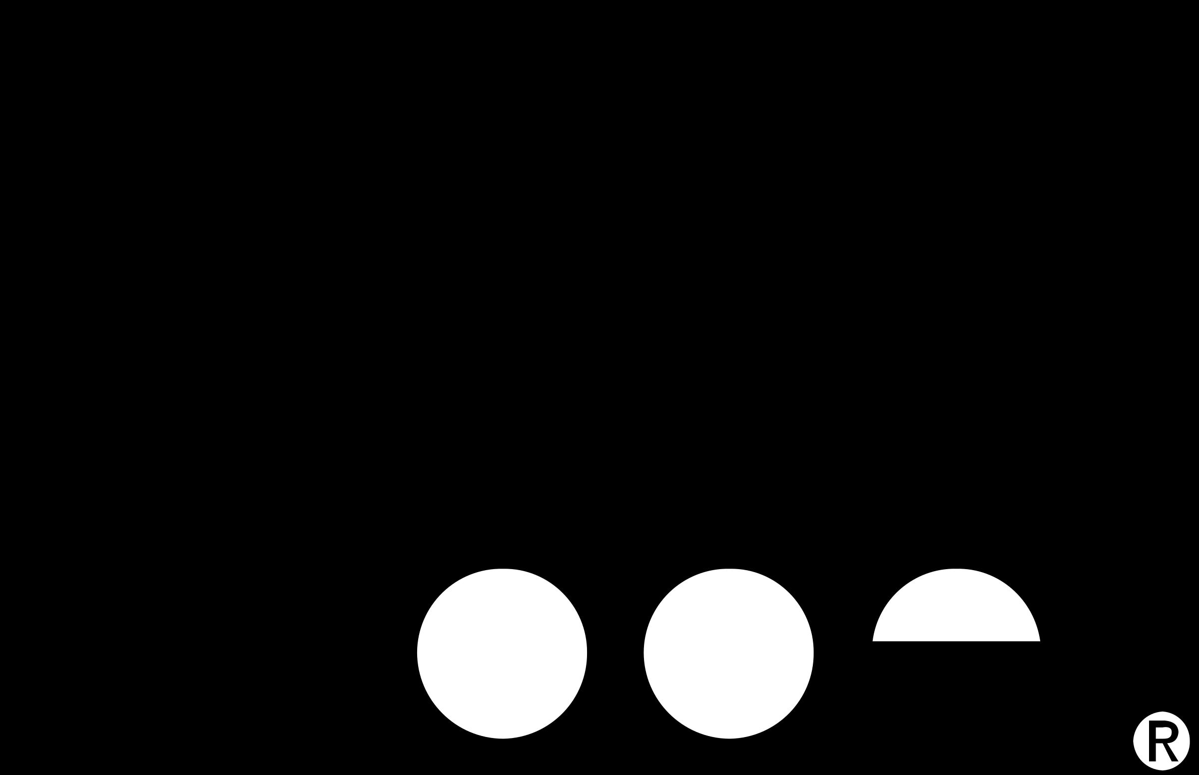 graphic transparent library Graber Logo PNG Transparent