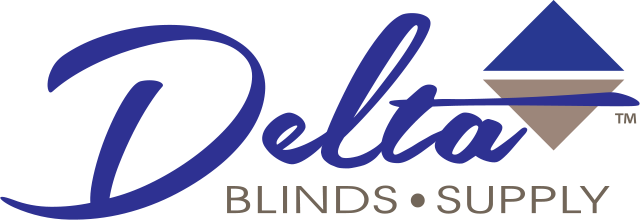 clipart library Delta Blinds Supply at Bonanza