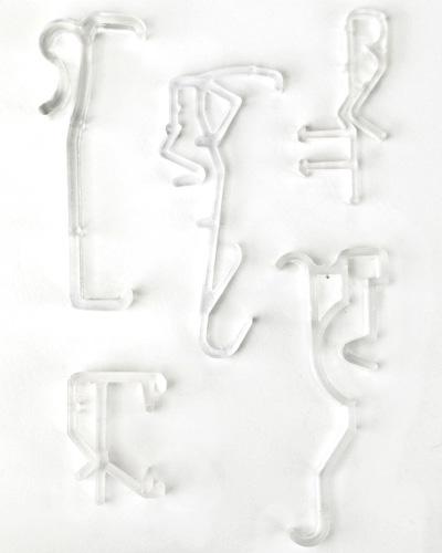 clip art free Valance Clips
