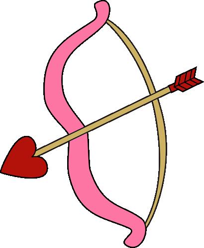 jpg stock Valentine