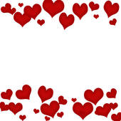 freeuse download Free s cliparts download. Valentine border clipart