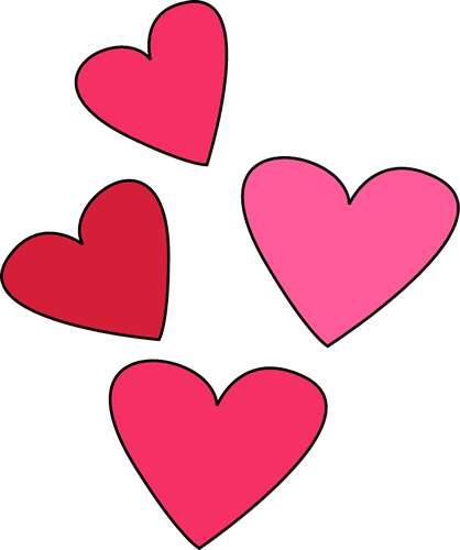 picture transparent library Valentine Card Clipart at GetDrawings