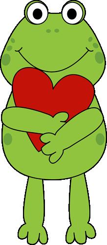 graphic Valentine clipart. S day clip art