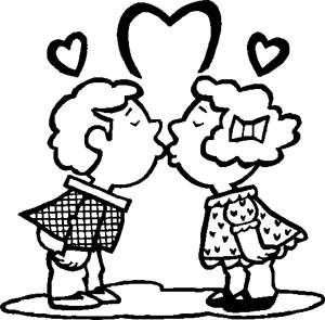 black and white stock Valentine clipart black and white. Clip art valentines day