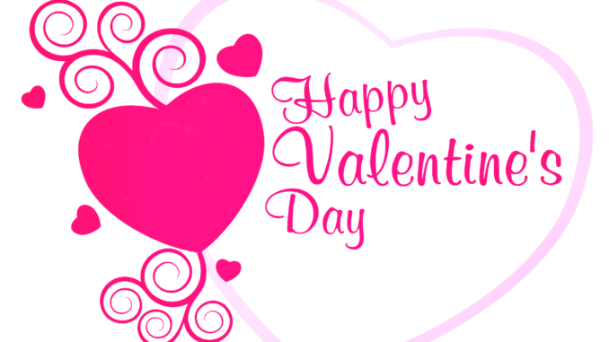 clip free library valentine day clipart free #62093236