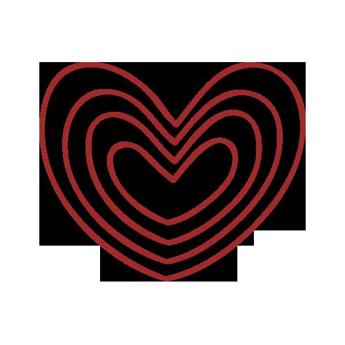 clip transparent download Valentine drawing graffiti. Valentines day romance clip