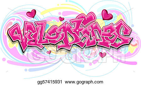 png library library Valentine drawing graffiti. Clipart gg