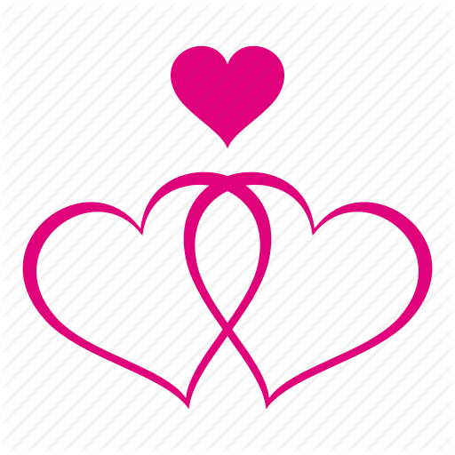 png black and white stock Valentine vector 1st. Valentines by milinda courey
