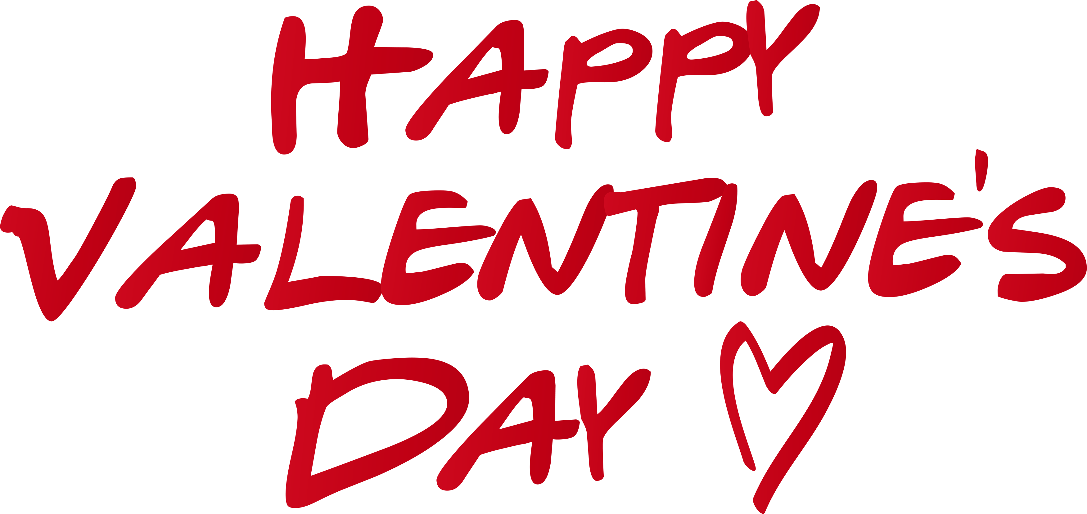 clip stock  images png for. Valentine vector happy