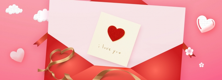 vector royalty free library Valentine vector hump day. Background photos vectors and