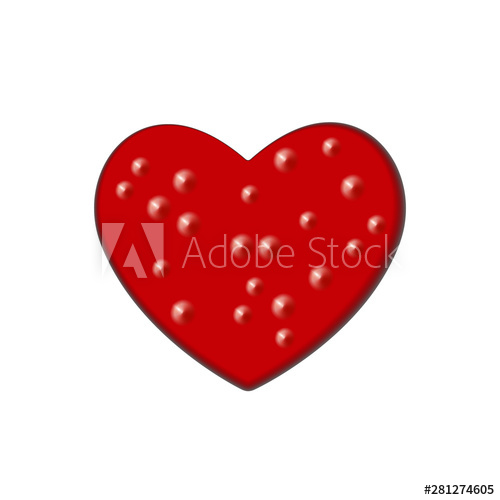 png library stock Abstract bump design element. Valentine vector hump day