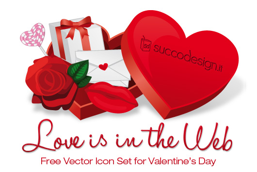 png freeuse download Icons s day free. Valentine vector icon