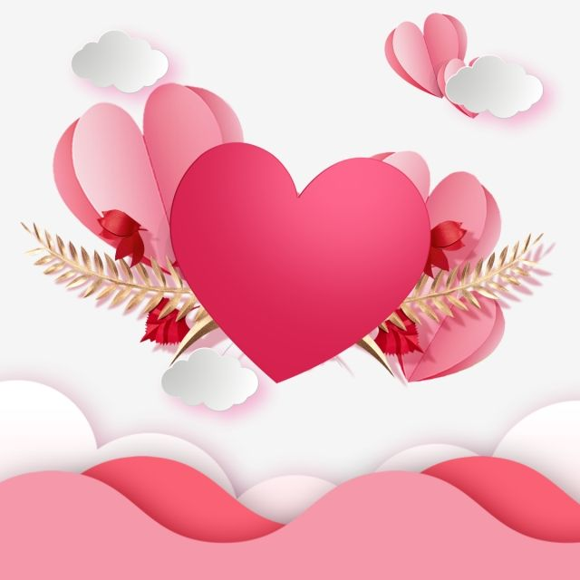 vector free stock Valentine vector love. Millions of png images