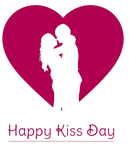 graphic Images happy s pics. Valentine vector promise day