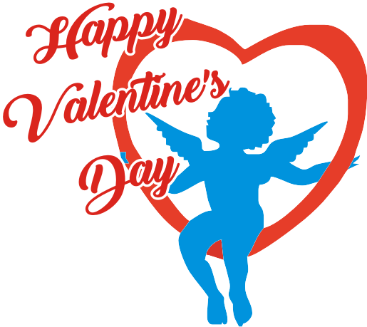 png free download Valentines day background png. Valentine vector transparent