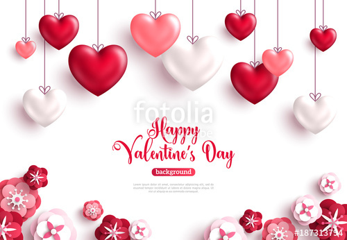 picture stock S background with paper. Valentine vector valentines day