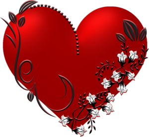 free Valentine vector valentines day.  hearty pinterest clip
