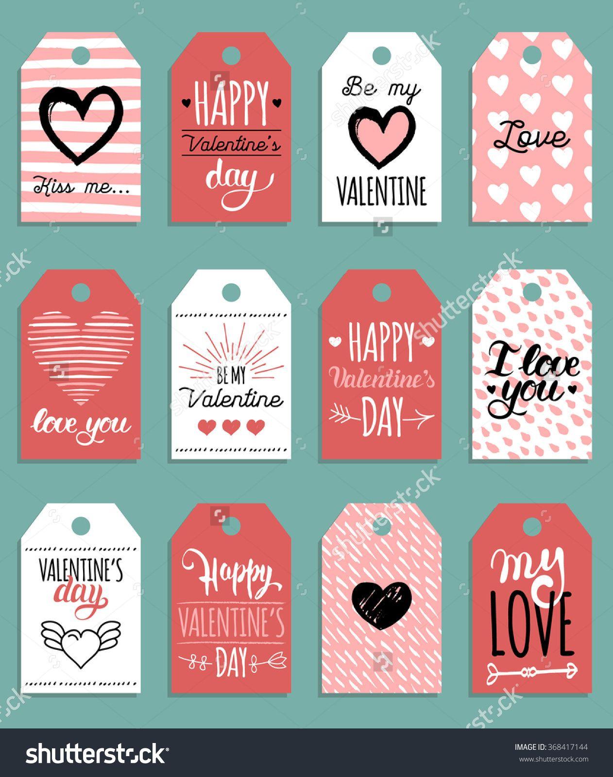 picture transparent Valentine vector valentines day. S cards templates saint