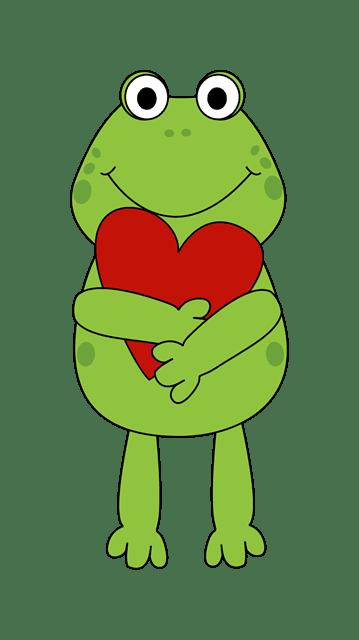 vector free stock Valentine clip art free. Valentine's clipart