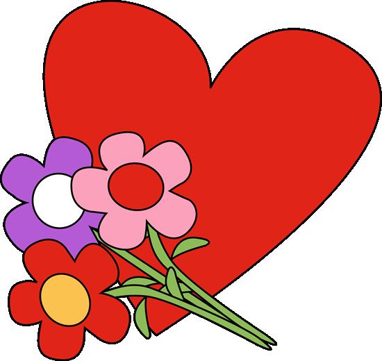 png transparent Valentine s day clip. Valentine's clipart