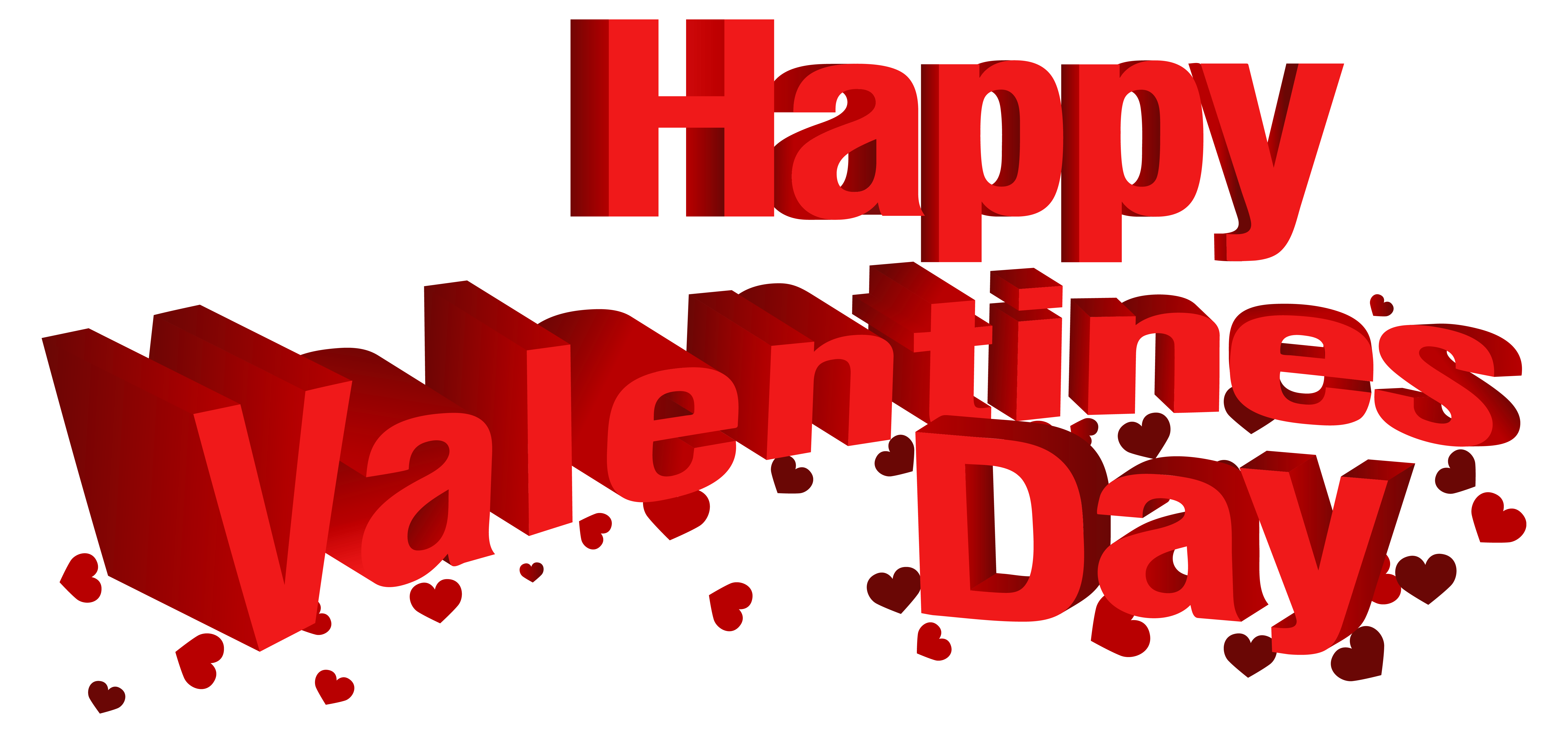 freeuse stock Happy valentine s info. Valentines day clipart for kids